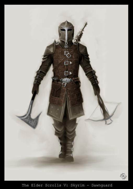 tamriel vault character build the dawnguard rh tamrielvault com skyrim dawnguard guide pdf skyrim dawnguard dlc guide
