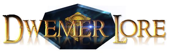 Tamriel Vault - Contest Build: The Exterminator